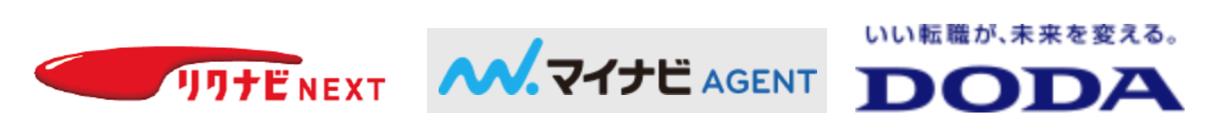 スクリーンショット 2015-08-23 11.53.53