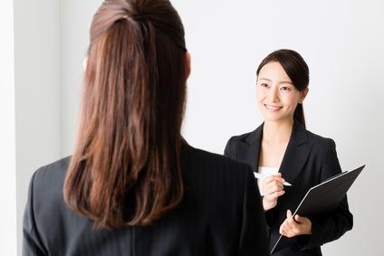 転職エージェントを本気にさせる!面談成功のための全知識