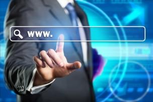 IT 転職サイト