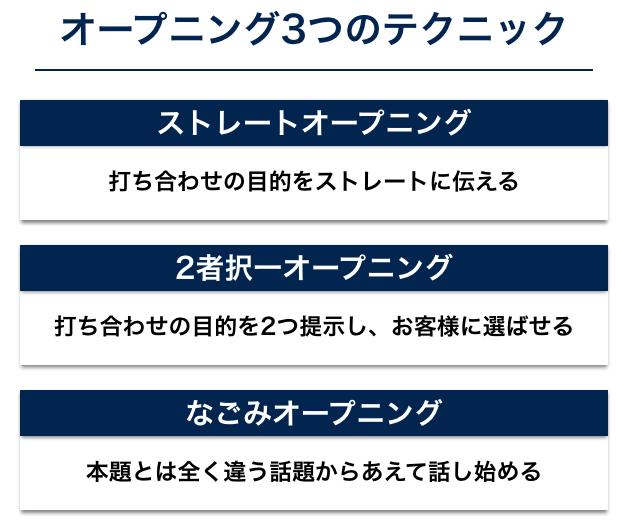 スクリーンショット 2015-12-08 14.10.13