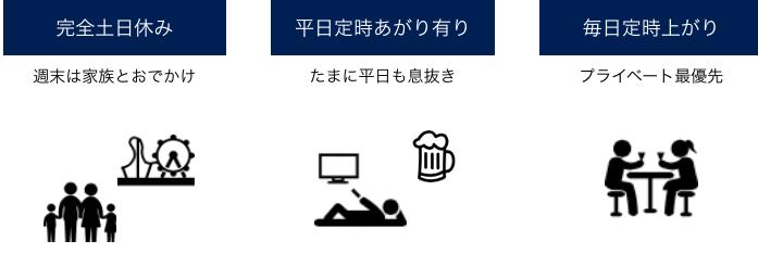 スクリーンショット 2016-01-04 16.11.38