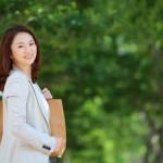 転職 女性 資格 40代