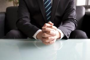 転職エージェント 面接対策