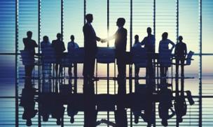 外資 コンサル 転職