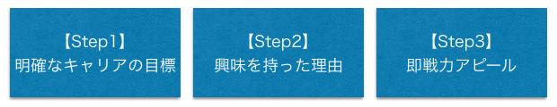 スクリーンショット 2016-04-09 20.44.24