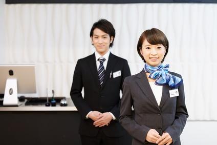 転職エージェントを複数利用すべき全理由と8つの活用法