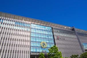 転職エージェント 福岡