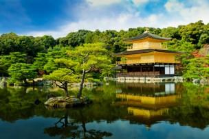 転職エージェント 京都