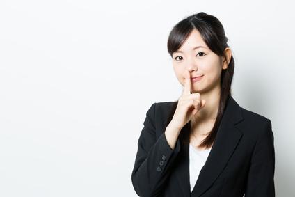 元社員が語る転職エージェントの全裏事情と賢い活用方法