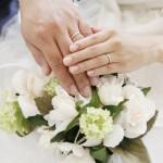 結婚 転職