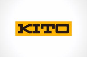 キトーのロゴ