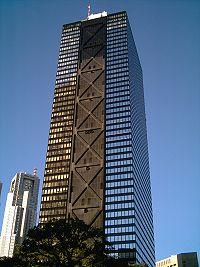 ジャパンネット銀行の事業戦略