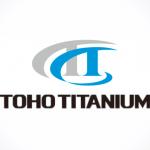 東邦チタニウムのロゴ