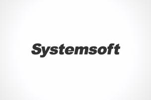 ソフト システム
