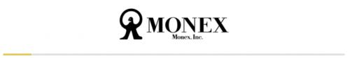 マネックス証券の採用トップ