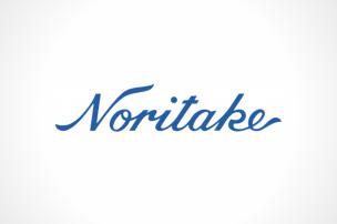 ノリタケカンパニーリミテドのロゴ