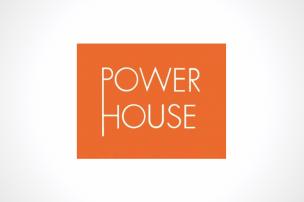 株式会社パワーハウスのロゴ