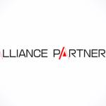 アライアンスパートナーズ株式会社のロゴ