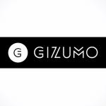 Gizumoのロゴ