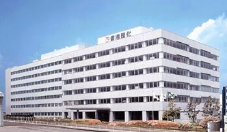 東海理化電機製作所の本社