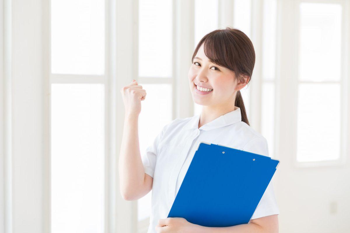 看護師の転職で失敗しないための全知識|豊富な事例でプロが解説!