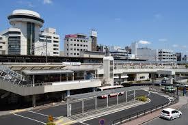 転職 豊田市のアイキャッチ写真