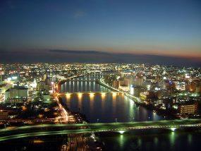 求人例_長野市