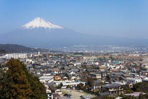 静岡市 アイキャッチ画像