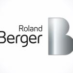 ローランドベルガーのロゴ