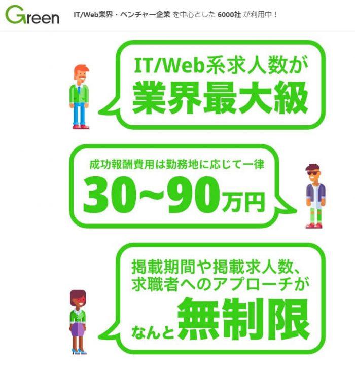 <画像>Green法人向け_20191127
