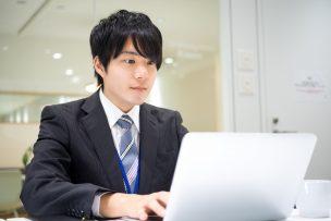 【アイキャッチ画像】SE転職サイト_20200120