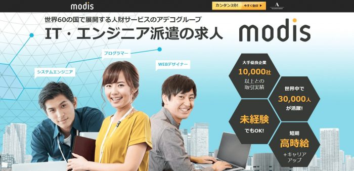 <画像>modis_20200214