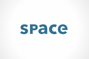 株式会社スペースのロゴ
