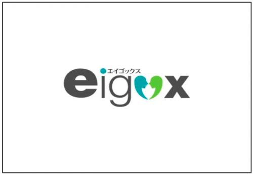エイゴックス