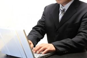 中高年 転職サイト