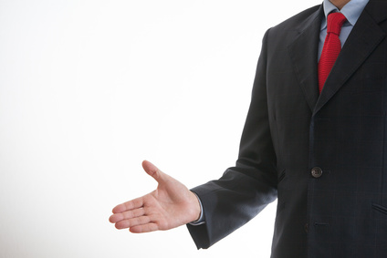 転職エージェントとは|1から理解し使いこなすための全知識
