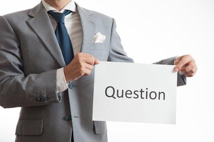 プロ直伝!転職時の面接質問への本質的な対策と99の質問例