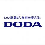 img_doda