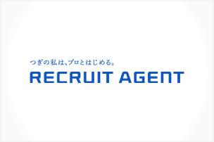 img_recruit