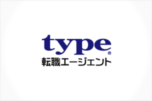 img_type