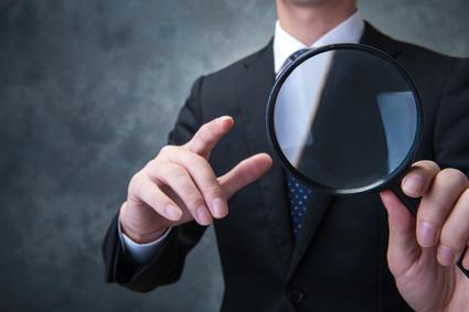 転職エージェントの選び方と最大限活用するための全知識