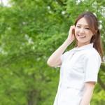 看護師 転職 時期
