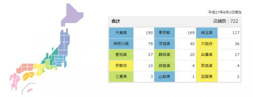 %e5%ba%97%e8%88%97%e6%95%b0%e5%9b%b3