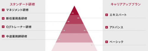 %e3%82%b9%e3%82%af%e3%83%aa%e3%83%bc%e3%83%b3%e3%82%b7%e3%83%a7%e3%83%83%e3%83%88-2016-12-08-11-34-27