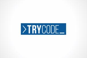 TRYCODE